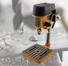 Drill Press Mini PromotionShop For Promotional Drill Press Mini Small Bench Drill Press