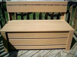 ikea outdoor storage outdoor storage storage outdoor bench outdoor storage bench seat outdoor storage furniture outdoor storage ikea outdoor storage bench