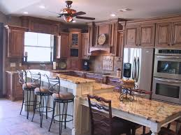 awe inspiring kitchen island dining table attached of wrought iron with regard to counter height prepare 18