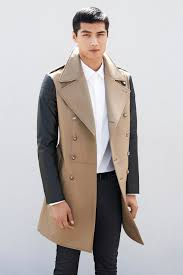 zara man october colletion
