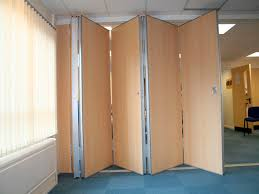 folding office partitions. Teachwall 200 Between Offices Folding Office Partitions