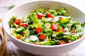 45 healthy salad recipes ifoodreal com