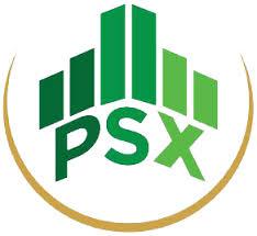 Pakistan Stock Exchange Wikipedia