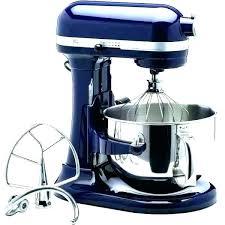 purple kitchenaid mixer purple mixer target mixer mixer purple cover hand mixer target mixer attachments target purple kitchenaid mixer