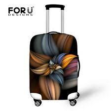 <b>Чехол для чемодана</b> - огромный выбор по лучшим ценам | eBay