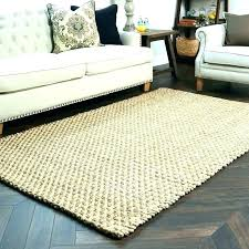 9x11 rugs rug area rugs area rugs hand woven natural rug gold 9 x area rugs