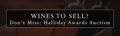Event Auction James Halliday Wine Companion Awards 2019