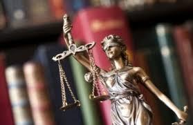 Реальне виконання судових рішень є важливим напрямком прокурорської діяльності