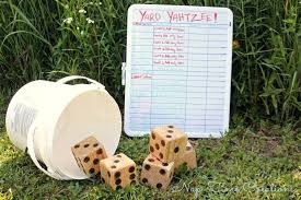 homemade outdoor games for kids. Homemade Backyard Games Fun Outdoor Yard For Kids Party Groups .