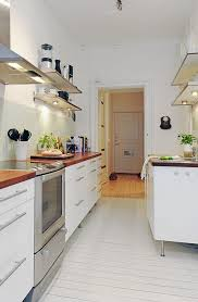 kitchen furniture small spaces. Open Kitchen Designs For Small Spaces Fresh Furniture Built In