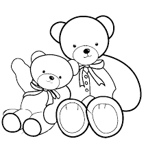 Small Picture Baby Doll Coloring Pages Coloring Pages Online
