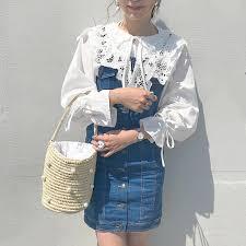 服もあの人も素敵なの日本人が運営する注目韓国ファッション通販