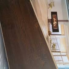 photo of esyfloor dublin ca united states 12mm laminate flooring we