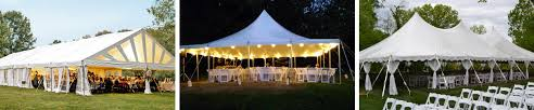 Wedding Tents For Sale Buy A High Quality Empire Tent Today