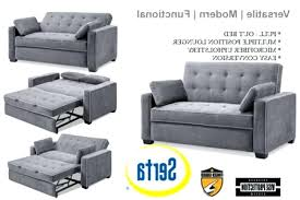 serta sofa sleeper traditional couch futon grey sofa sleeper the futon sofa bed serta sofa