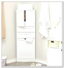 white corner shelf unit white corner unit bedroom white corner shelf unit for bedroom photo inspirations white corner shelf unit