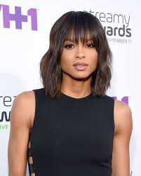 60 Best Medium Hairstyles And Shoulder Length Haircuts Of 2018