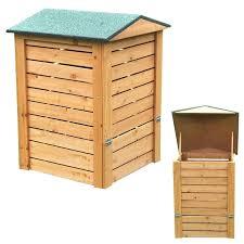 composter designs wooden compost bin designs worm composter diy