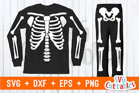 Skeleton Design T Shirt Skeleton T Shirt Design