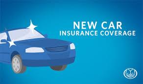 Allstate Car Insurance Quote Adorable Allstate Insurance Quotes Free Enchanting Allstate Car Insurance Quote
