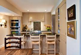 Peninsula Kitchen Bathroom Drop Dead Gorgeous Galley Kitchen Peninsula Neptune