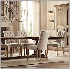 Small Picture Tufted Dining Chair See Dining Chairs Royal Tufted Dining Chair