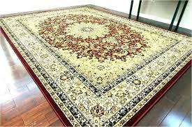 indoor outdoor rug target full size of blue indoor outdoor rug rugs target red and