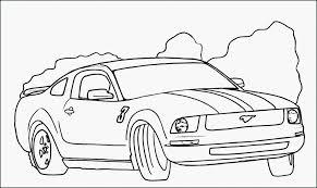 71 Goed Cars 3 Kleurplaat Divers Kleurplaatvuurwerkco