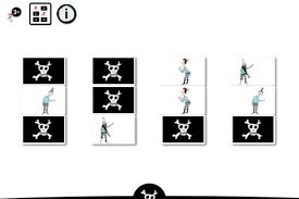 Aadje Piraatje Iphoneipad Nederlandse Apps