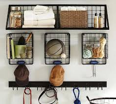 cubby wall organizer clothing hooks wall mount row of hooks wall mounted coat rack with shelf cubby wall organizer