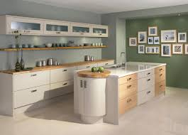 Kitchen Design And Fitting Alto Textured Kitchens Supafit Bedrooms And Kitchens