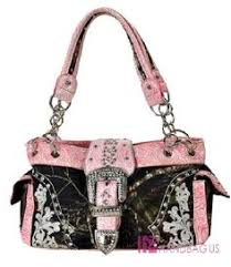 Country Style Handbags PromotionShop For Promotional Country Country Style Purses