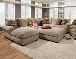 american furniture warehouse sofas plus birch lane sofa or olive