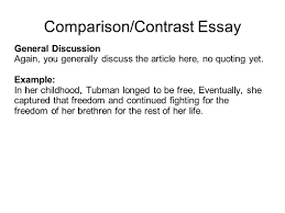 bunch ideas of example of discussion essay also com bunch ideas of example of discussion essay also