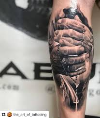 Repost At Theartoftattooing With At Getrepost Artist Ig