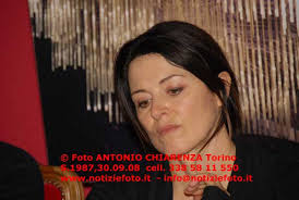 S1987,045,Anna Caterina Antonacci.JPG. - S1987,045,Anna%2520Caterina%2520Antonacci