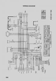 on a 2003 honda trx350 wiring diagram wiring diagram libraries on a 2003 honda trx350 wiring diagram wiring diagram librarieshonda rancher 350 wiring diagram wiring diagram