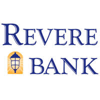 Eileen Ascher - vice president - Revere Bank   Business Profile ...