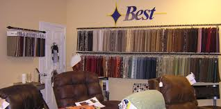 furniture stores birmingham alabama wholesale bedroom furniture birmingham wholesale furniture henredon bedroom set birmingham wholesale furniture hours dogtown furniture calera alabama amish