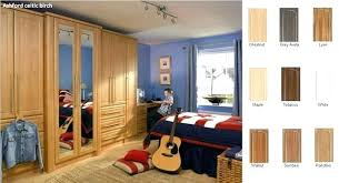 Childrens fitted bedroom furniture Funky Childrens Fitted Bedroom Furniture Fitted Bedroom Furniture Fitted Bedroom Wardrobes Kids Bedroom Design Bespoke Fitted Bedroom Custom World Bedrooms Childrens Fitted Bedroom Furniture Fitted Bedroom Furniture Fitted