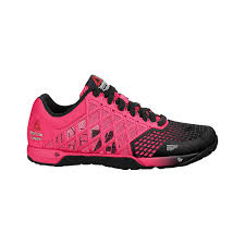 reebok crossfit shoes womens. crossfit nano 4.0. reebok crossfit shoeswomens shoes womens c