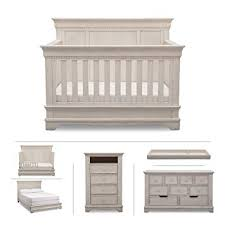 vintage metal dresser hospital furniture 5. Baby Nursery Furniture Set In White Antique \u2013 Convertible Crib, Dresser,  Chest, Changing Vintage Metal Dresser Hospital Furniture 5 S