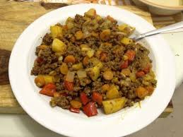 asian ground beef recipes. Fine Recipes Intended Asian Ground Beef Recipes E