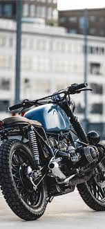 Motorcycle iPhone Wallpapers on ...