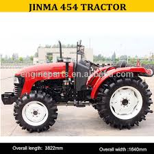 jinma 454 tractor jinma 454 tractor suppliers and manufacturers jinma 454 tractor jinma 454 tractor suppliers and manufacturers at alibaba com