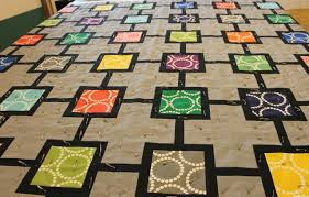 12 Tips for Basting a Quilt & 20130717_pin2 Adamdwight.com