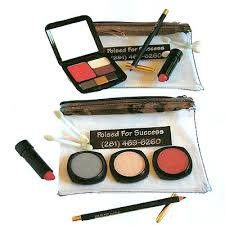 kit peion performance make up and glitter for national dance and drill teams on image for