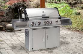 outdoor bbq grills. Vermont Castings BBQ Gas Grills Outdoor Bbq