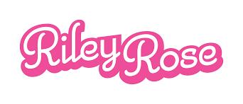 Riley Rose in San Antonio, TX | The Shops at La Cantera