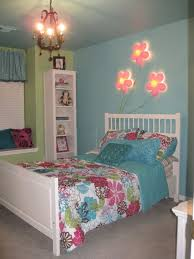 bedroom wall designs for teenage girls. Bedroom:Elegant Purple Floral Bedroom Decor With Carving Headboard Also Cool Wall Scones Plus Laminate Designs For Teenage Girls
